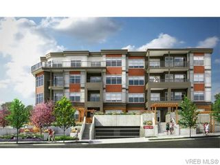 Photo 8: 103 1000 Inverness Rd in VICTORIA: SE Quadra Condo for sale (Saanich East)  : MLS®# 743368
