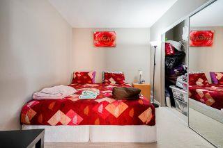 """Photo 18: 2608 13618 100 Avenue in Surrey: Whalley Condo for sale in """"INFINITY"""" (North Surrey)  : MLS®# R2624994"""