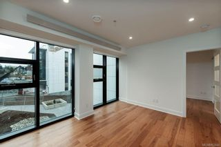 Photo 16: 216 1105 Pandora Ave in : Vi Downtown Condo for sale (Victoria)  : MLS®# 862444