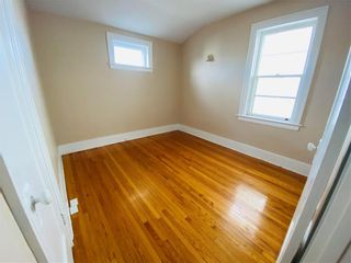 Photo 13: 105 Lanark Street in Winnipeg: River Heights North Residential for sale (1C)  : MLS®# 202025619