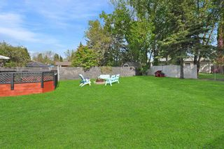 Photo 25: 45 RAVEN Drive: Sherwood Park House for sale : MLS®# E4247536