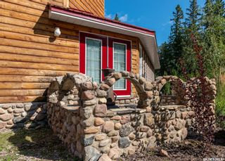Photo 13: 122 Spruce Road in Turtle Lake: Residential for sale : MLS®# SK873899