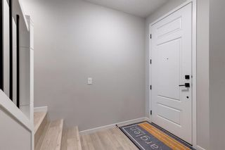 Photo 4: 17 Howse Terrace NE in Calgary: Livingston Detached for sale : MLS®# A1131746