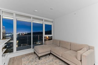 """Photo 9: 1506 652 WHITING Way in Coquitlam: Coquitlam West Condo for sale in """"Marquee - Lougheed Heights"""" : MLS®# R2610674"""