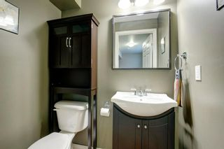 Photo 25: 313 Everglen Rise SW in Calgary: Evergreen Detached for sale : MLS®# A1115191