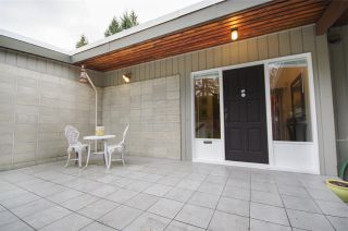 Photo 2: 1527 MERLYNN Crescent in North Vancouver: Westlynn House for sale : MLS®# R2542823