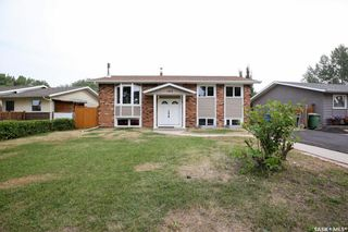 Photo 41: 103 McSherry Crescent in Regina: Normanview West Residential for sale : MLS®# SK866115