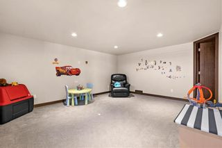 Photo 30: 8 BAYWIND Place in East St Paul: Pritchard Farm Condominium for sale (3P)  : MLS®# 202104932
