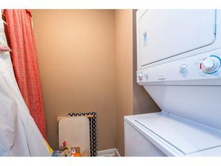 """Photo 26: 109 33338 MAYFAIR Avenue in Abbotsford: Central Abbotsford Condo for sale in """"The Sterling"""" : MLS®# R2558844"""