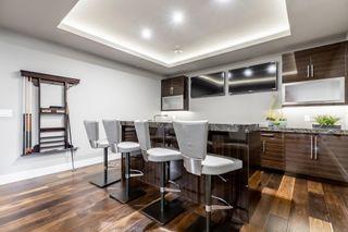 Photo 32: 2779 WHEATON Drive in Edmonton: Zone 56 House for sale : MLS®# E4251367