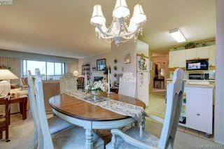 Photo 7: 403 614 Fernhill Pl in VICTORIA: Es Rockheights Condo for sale (Esquimalt)  : MLS®# 832958