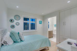Photo 7: 4336 PRINCE EDWARD Street in Vancouver: Fraser VE 1/2 Duplex for sale (Vancouver East)  : MLS®# R2560790