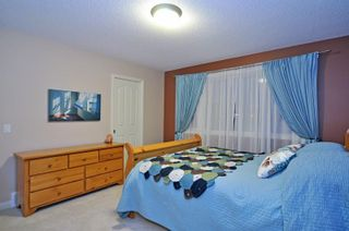 Photo 18: 128 Coventry Hills Drive NE in Calgary: Coventry Hills Detached for sale : MLS®# A1072239