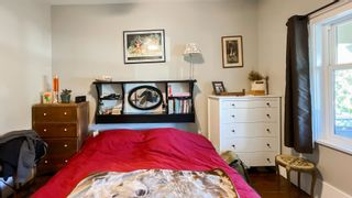 Photo 8: 4523 ROSS Street in Vancouver: Knight House for sale (Vancouver East)  : MLS®# R2625347