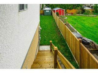 Photo 30: 5000 203 Street in Langley: Langley City House for sale : MLS®# R2572132