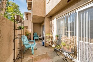 Photo 20: Condo for sale : 2 bedrooms : 11509 Fury Lane #3 in El Cajon