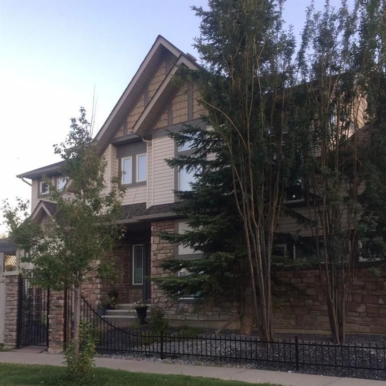 Main Photo: 1124 Panamount Boulevard NW in Calgary: Panorama Hills Detached for sale : MLS®# A1144513