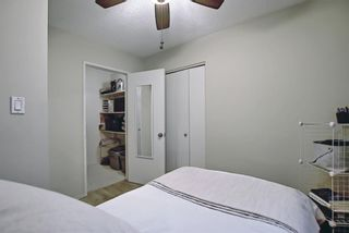 Photo 17: 202 1717 12 Street SW in Calgary: Lower Mount Royal Apartment for sale : MLS®# A1079434