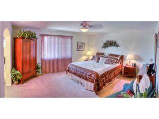 Photo 7: LA MESA House for sale : 3 bedrooms : 4111 Massachusetts Avenue #12