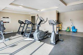Photo 31: 432 3111 34 AV NW in Calgary: Varsity Apartment for sale : MLS®# C4288663