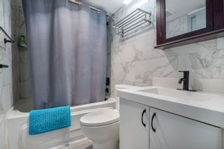"""Photo 9: 1603 939 HOMER Street in Vancouver: Yaletown Condo for sale in """"The Pinnacle"""" (Vancouver West)  : MLS®# R2620310"""