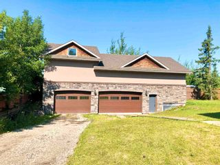 Main Photo: 5826 110 Street in Edmonton: Zone 15 Vacant Lot for sale : MLS®# E4253369