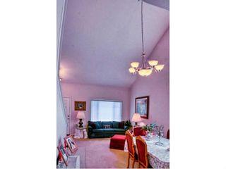 Photo 10: LA MESA House for sale : 3 bedrooms : 4111 Massachusetts Avenue #12