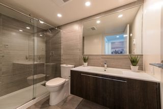 """Photo 14: 2303 285 E 10TH Avenue in Vancouver: Mount Pleasant VE Condo for sale in """"The Independent"""" (Vancouver East)  : MLS®# R2418764"""