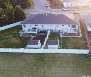 Photo 2: 196 Lister Kaye Crescent in Swift Current: Trail Residential for sale : MLS®# SK855570