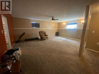 Photo 24: 648 Bankview Drive in Drumheller: House for sale : MLS®# A1131346