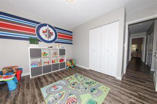 Photo 17: 31 Menno Bay in Winnipeg: Valley Gardens Residential for sale (3E)  : MLS®# 202116366
