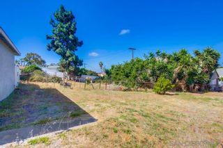 Photo 21: LINDA VISTA House for sale : 3 bedrooms : 7844 Linda Vista Road in San Diego