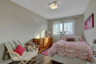 Photo 16: 2209 Francis Street in Regina: Broders Annex Residential for sale : MLS®# SK873717