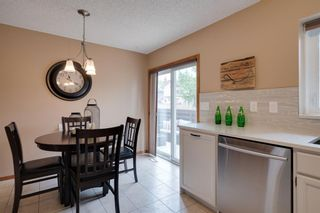 Photo 10: 12 Sunvale Mews SE in Calgary: Sundance Detached for sale : MLS®# A1119027