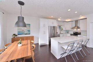 Photo 1: 3250 Willshire Dr in VICTORIA: La Walfred House for sale (Langford)  : MLS®# 821264