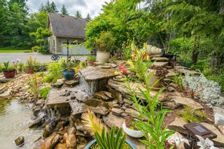 Photo 16: 873 Rivers Edge Dr in : PQ Nanoose House for sale (Parksville/Qualicum)  : MLS®# 879342