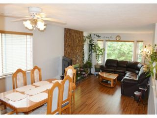 Photo 3: 6555 130A ST in Surrey: West Newton House for sale : MLS®# F1416349
