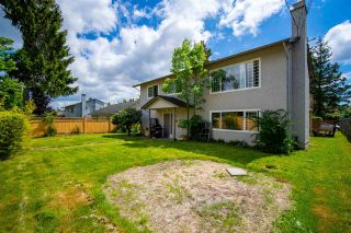 Photo 5: 13080 72 Avenue in Surrey: West Newton House for sale : MLS®# R2611548