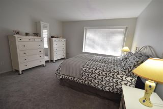 """Photo 29: 10903 154A Street in Surrey: Fraser Heights House for sale in """"FRASER HEIGHTS"""" (North Surrey)  : MLS®# R2498210"""