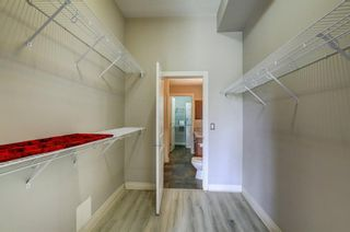 Photo 22: 107 3101 34 Avenue NW in Calgary: Varsity Apartment for sale : MLS®# A1111048