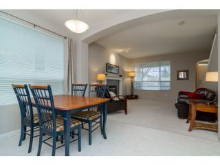 Photo 7: 10268 242B Street in Maple Ridge: Albion House for sale : MLS®# R2028369