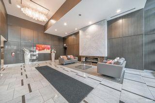 Photo 11: 1608 7368 GOLLNER Avenue in Richmond: Brighouse Condo for sale : MLS®# R2622087