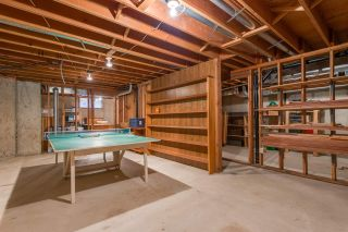 """Photo 20: 4722 UNDERWOOD Avenue in North Vancouver: Lynn Valley House for sale in """"Timber Ridge"""" : MLS®# R2401489"""