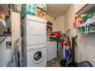 "Photo 13: 117 9635 121 Street in Surrey: Cedar Hills Condo for sale in ""CHANDLER HILL"" (North Surrey)  : MLS®# R2595653"