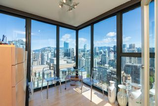 Photo 34: xxxx xx55 Homer Street in Vancouver: Yaletown Condo for sale (Vancouver West)