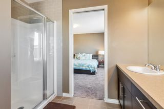 Photo 26: 31 Legacy Row SE in Calgary: Legacy Detached for sale : MLS®# A1083758