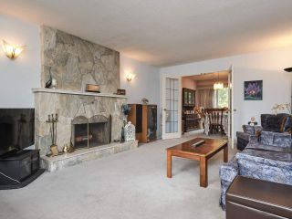 Photo 6: 12275 GREENLAND Drive in Richmond: East Cambie House for sale : MLS®# R2391964