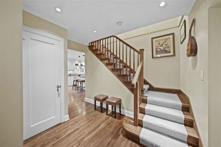 Photo 3: 2930 W 28TH AVENUE in Vancouver: MacKenzie Heights House for sale (Vancouver West)  : MLS®# R2534958
