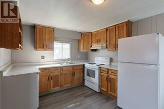 Photo 2: 98, 404 6 Avenue NW in Slave Lake: House for sale : MLS®# A1146262