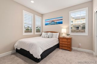 Photo 18: CARMEL VALLEY House for sale : 5 bedrooms : 6682 Torenia Trail in San Diego